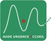 Aude Urgence Accueil